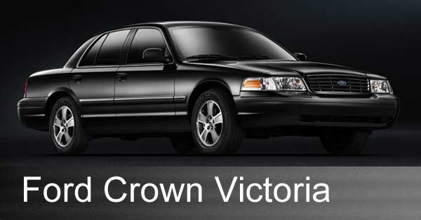 Автозапчасти Ford Crown Victoria | запчасти Фрод Краун Виктория