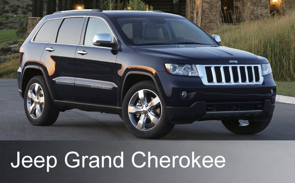 Chrysler каталог запчастей онлайн
